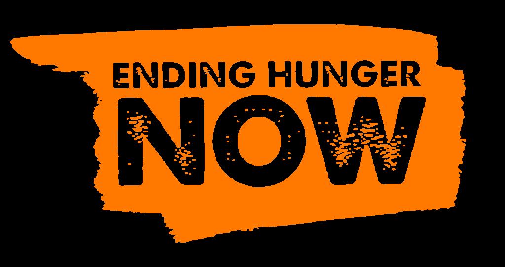 ENH logo 2016