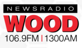 woodradio